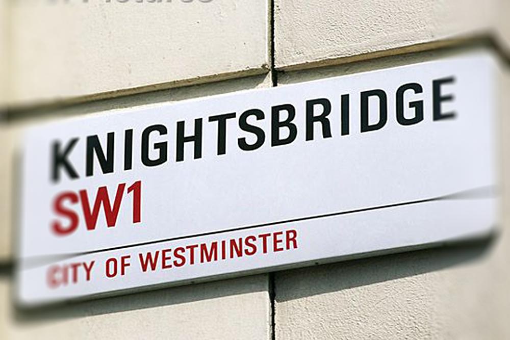 19-23 Knightsbridge